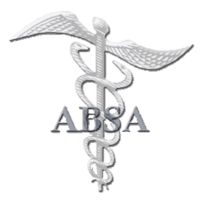 ABSA Logo Surgical Assisting Resources