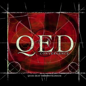QED Convergence