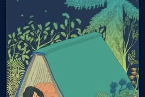 Les Tics de l'Actu – À l'abri des livres 📚