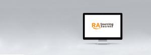 RA-header