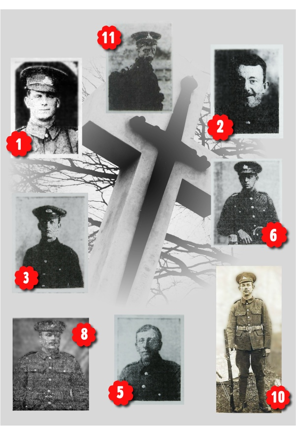 Somme soldiers graphic for web