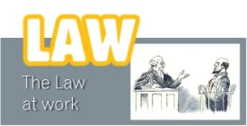 Law graphics for web 7-16