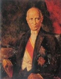 Lujo Vojnović