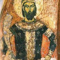 Марко Краљевић