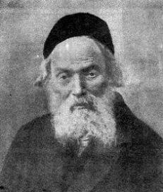 Ђорђе Крижанић
