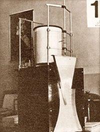 Србин који је изумео први рачунар и сматра се претечом информатике и кибернетике 4