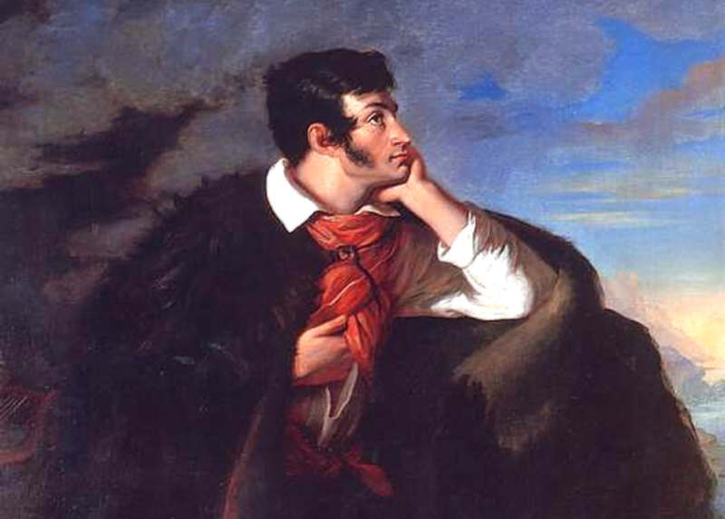 Адам Мицкјевич