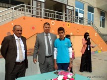 honoring-studens-in-arrasheed-modern-school-8