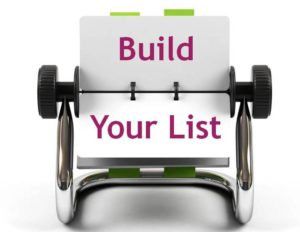 Can You Really Use Articles To Build Your List? Can You Really Use Articles To Build Your List? Build Your List 2