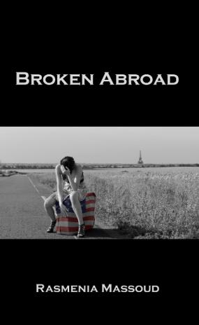 BROKEN-ABROAD-FRONT-400