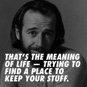 George_Carlin_your_stuff