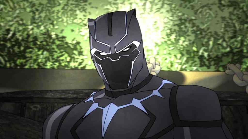 MM-James-Mathis-III-black-panther-cartoon1
