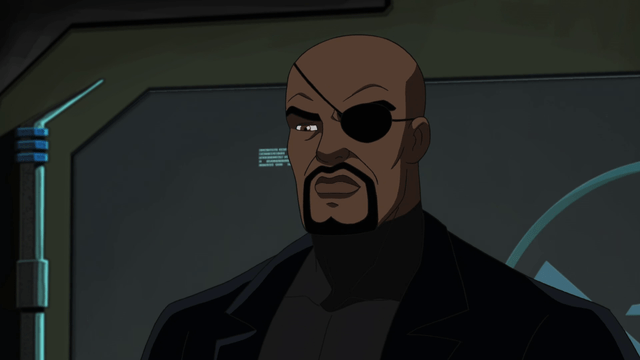Nick_Fury_USM