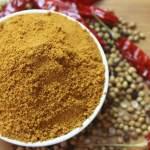 Tawa Fry Masala Powder