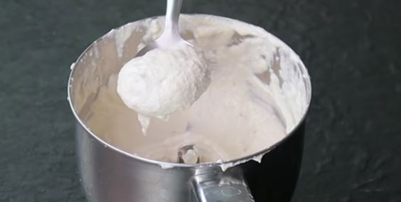 Punjabi Shaak Gravy recipe