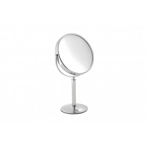 Miroirs Grossissants Sur Pied Free Photos