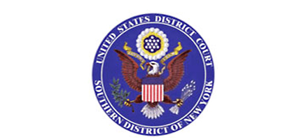 NY-District-Court