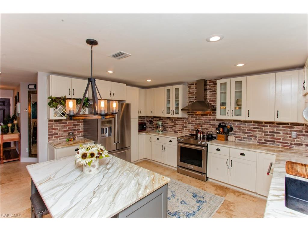 Gulf Access Home – Only $379,900