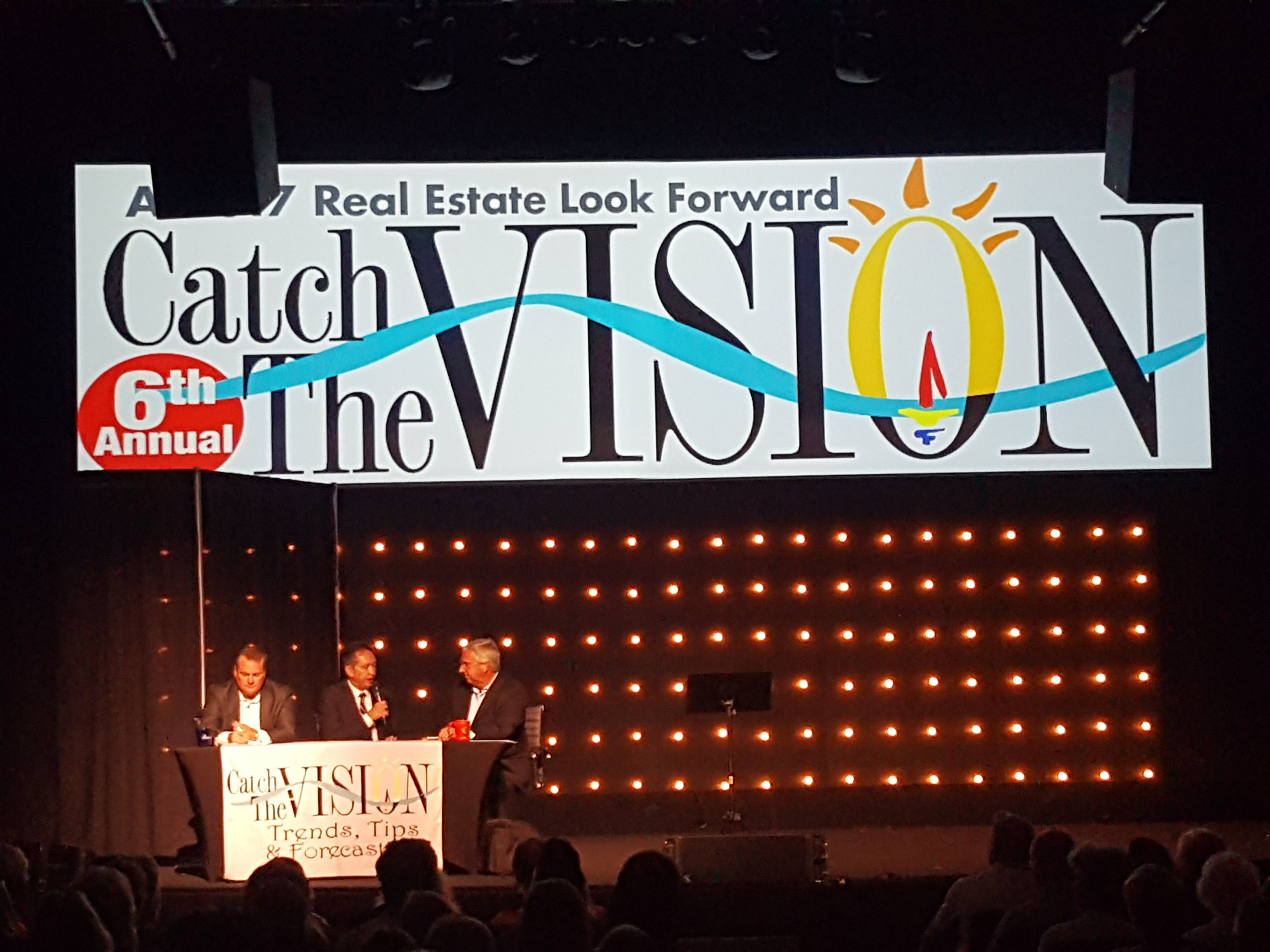 'Catch The Vision' sparks optimism for Cape Coral's development future