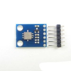 GY-65 BMP085 Barometric Digitale Pressione Sensore Modulo Board