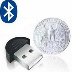 Bluetooth miniusb V2.0