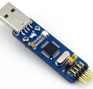 ST-LINK/V2 (mini), STM Programmatores & Debuggers