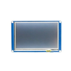 Nextion NX8048T050 5inch LCD