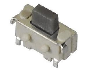 6 Pezzi Audrey 2 * 4 piccolo interruttore pulsante Importa schegge piccole da 2 * 4 * 3.5 Tact Pulsante
