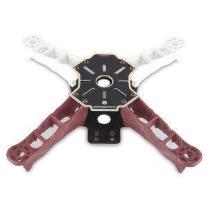 Q250 250mm 4 Assi Mini Quadricottero Frame Kit VZHR3416