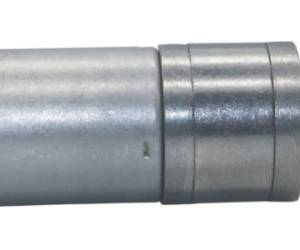 Motoriduttore DC 25GA370 12V 470 RPM