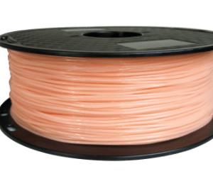 3d Filament Html M6bb37d4d