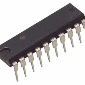 43106.png