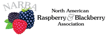The North American Raspberry & Blackberry Association