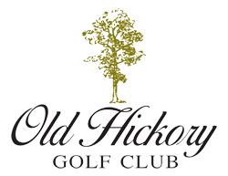 Image result for old hickory golf club logo