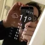 Come costruire uno specchio magico con un Raspberry PI - Macity