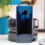 La Cina grandangolare con Huawei Mate 20 Pro | Focus Wide Angle - HDblog