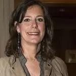 Marinella Soldi (Discovery): «I nostri canali per Vodafone Tv» - Il Sole 24 Ore