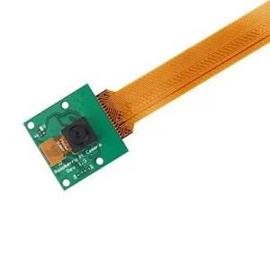 raspberryitalia modulo fotocamera webcam 5mp supporta video 1080p 720p per raspberry pi 1