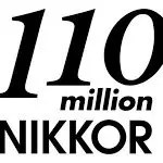Nikon: obiettivi Nikkor, raggiunte le 110 milioni di unità - Fotografi Digitali