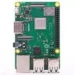 Raspberry Pi 3 model B+ è più veloce nei primi test e arriva su Amazon Italia - HDblog