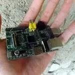 Raspberry Pi Linux: ecco la guida passo-passo per la configurazione di Raspbian - leonardo.it