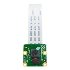 raspberryitalia raspberry pi official camera module v2 8mp