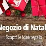 Regali Natale tecnologici: idee originali fine 2018 - Tebigeek
