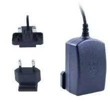raspberryitalia rpi3 power adapter ukeu 5v 25a