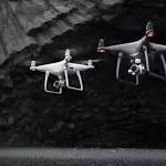Smartphone & Gadget #drone #guida I migliori droni con fotocamera del 2018 Le caratteristiche dei droni - Fastweb.it