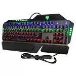 Una tastiera gratis per voi: 100 in palio da Victsing - Macity