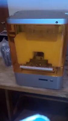 Stampante 3D professionale desktop