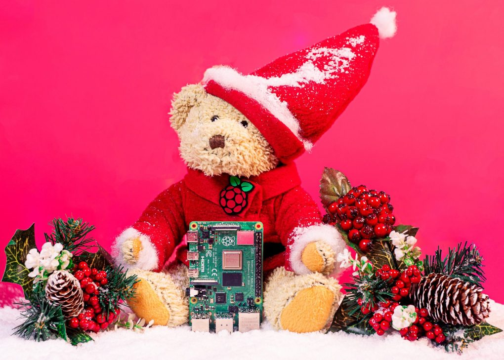 Christmas Babbage 1 scaled
