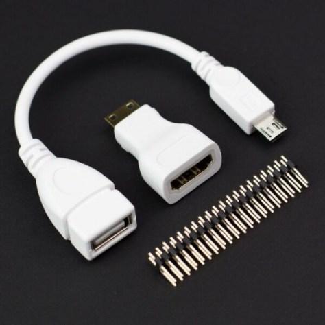 cablebundle