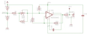 RaspiScope DAC output